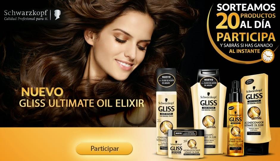 productos cabello