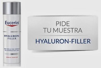 Hyalluron-Filler
