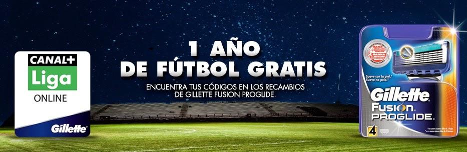 futbol gratis