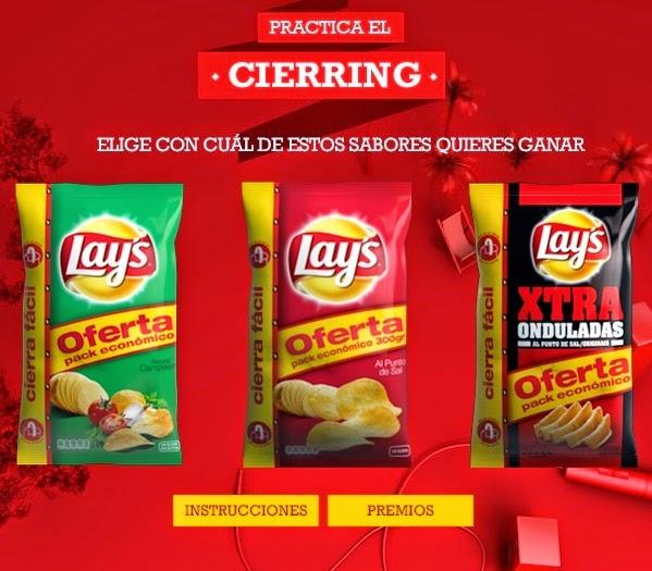 Firmas Iker Casillas