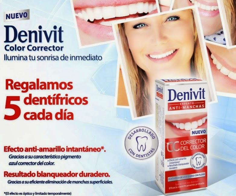 eliminar manchas en los dientes