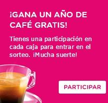 premios Nescafé Dolce Gusto 2015