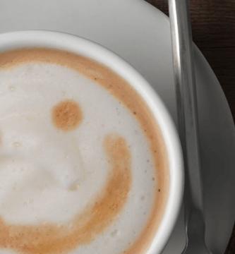 cafe gratis mcdonals