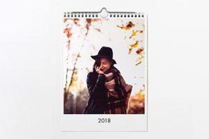 calendario gratis