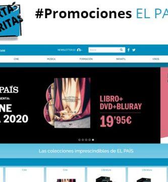 Promociones el País