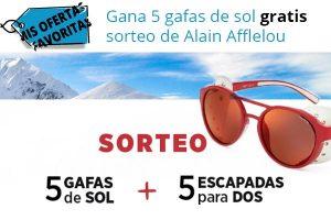 contar hasta España Copiar  Promoción Special K concurso #Poweringyou regala Adidas | Mis ...