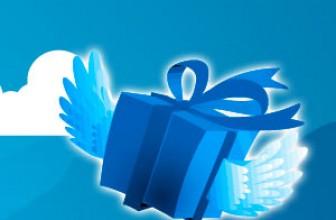 Conseguir regalos y dinero gratis + bono de bienvenida