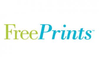 No pagues por tus recuerdos con FreePrints